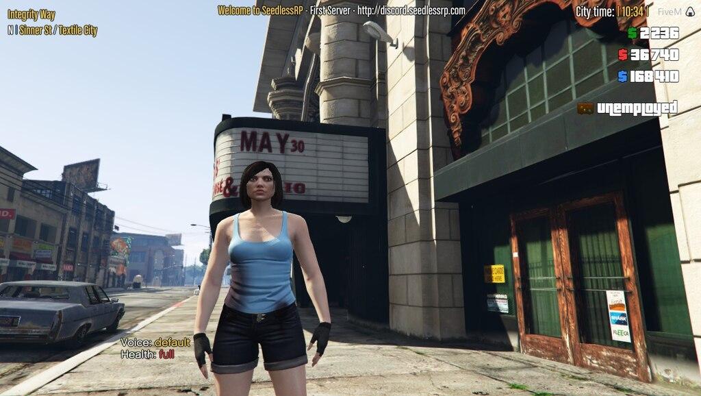 Steam Community :: Wynnie Argyris :: Screenshots