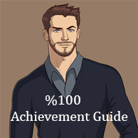 Coming Out On Top Phil Trivia Answers Steam Community Guide Coming Out On Top 100 Achievement Guide