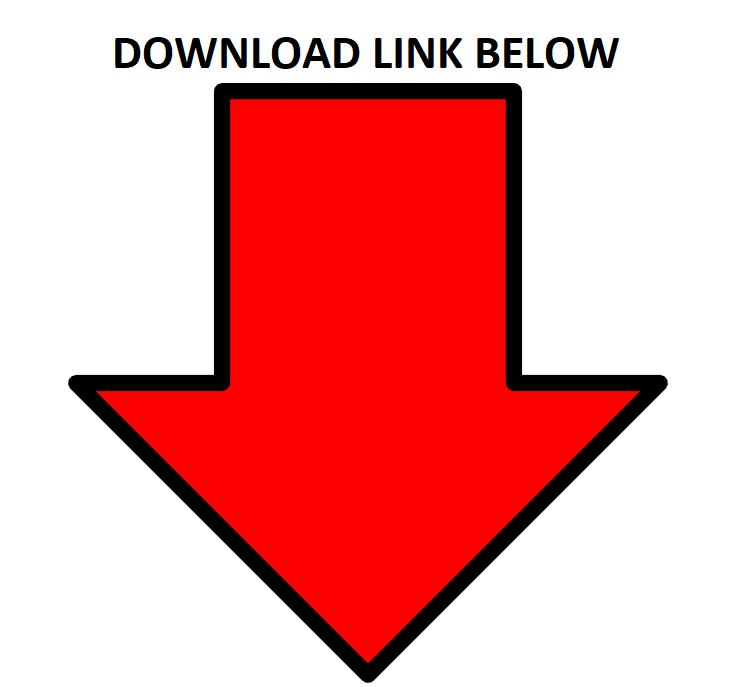 ffxv guide pdf download