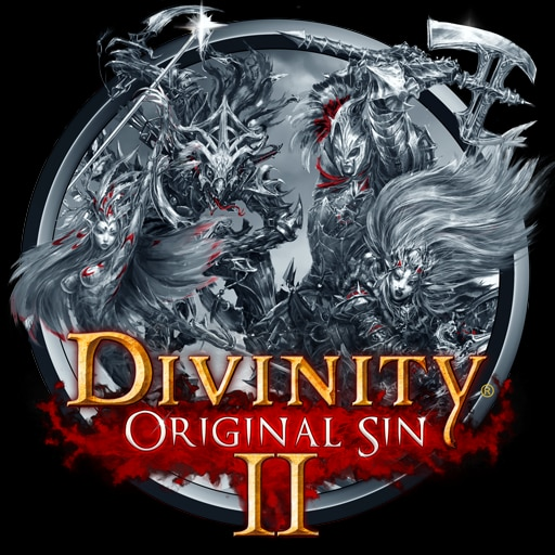 Steam Community :: Guide :: Divinity Original Sin 2: Introduction