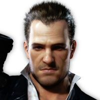 Steam Community :: Guide :: Frank West sound fix