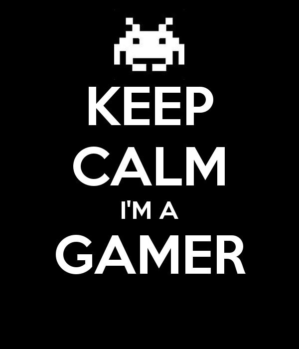 steam community gamer