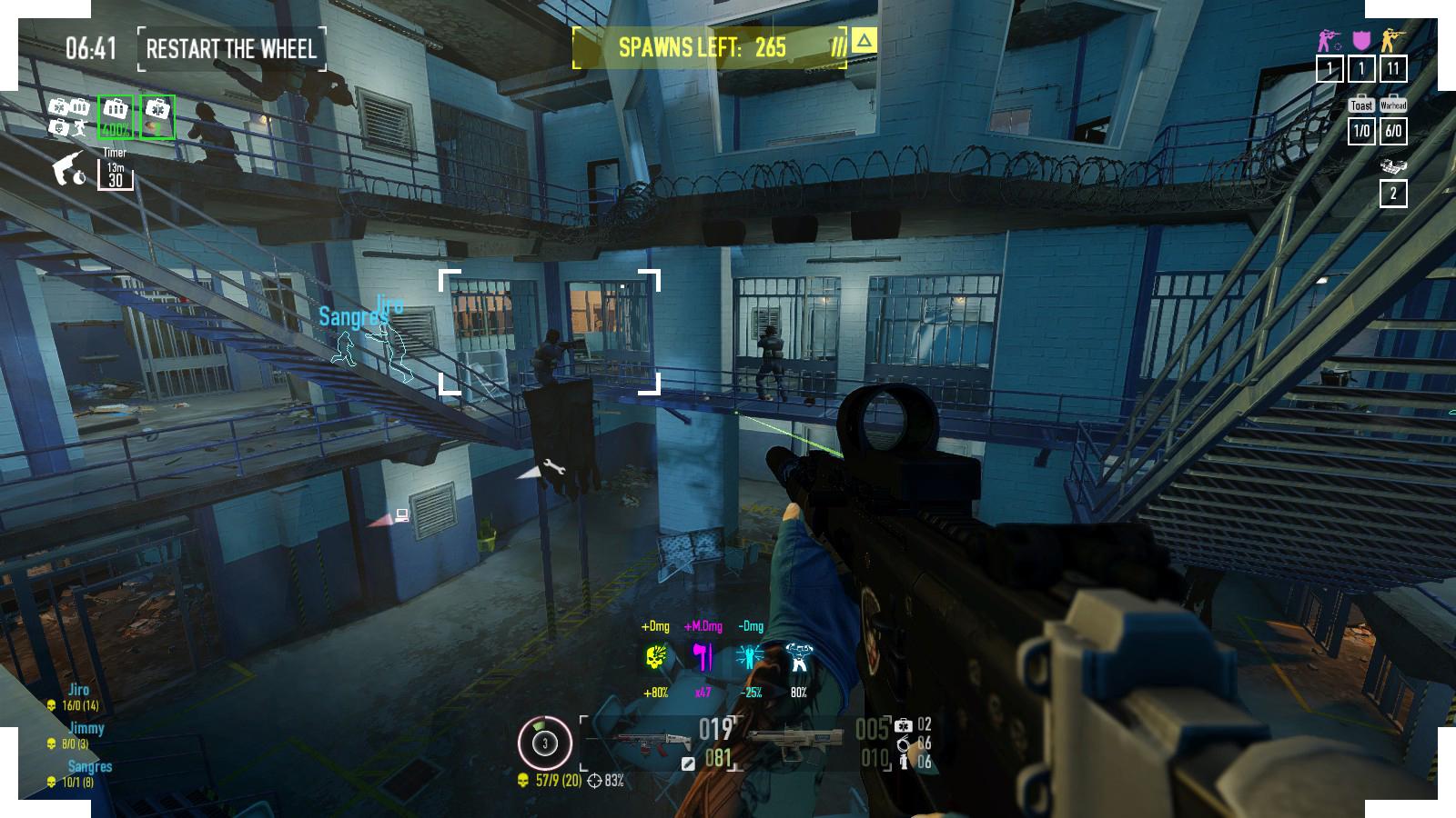 Оружие для охраны казино смотреть фильмы онлайн бесплатно агент 007 казино рояль в хорошем качестве
