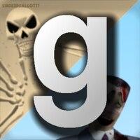 Steam Workshop :: G-MOD CRAP 1/2