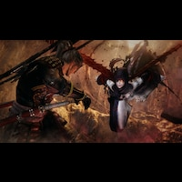 Steam Community :: Nioh: Complete Edition