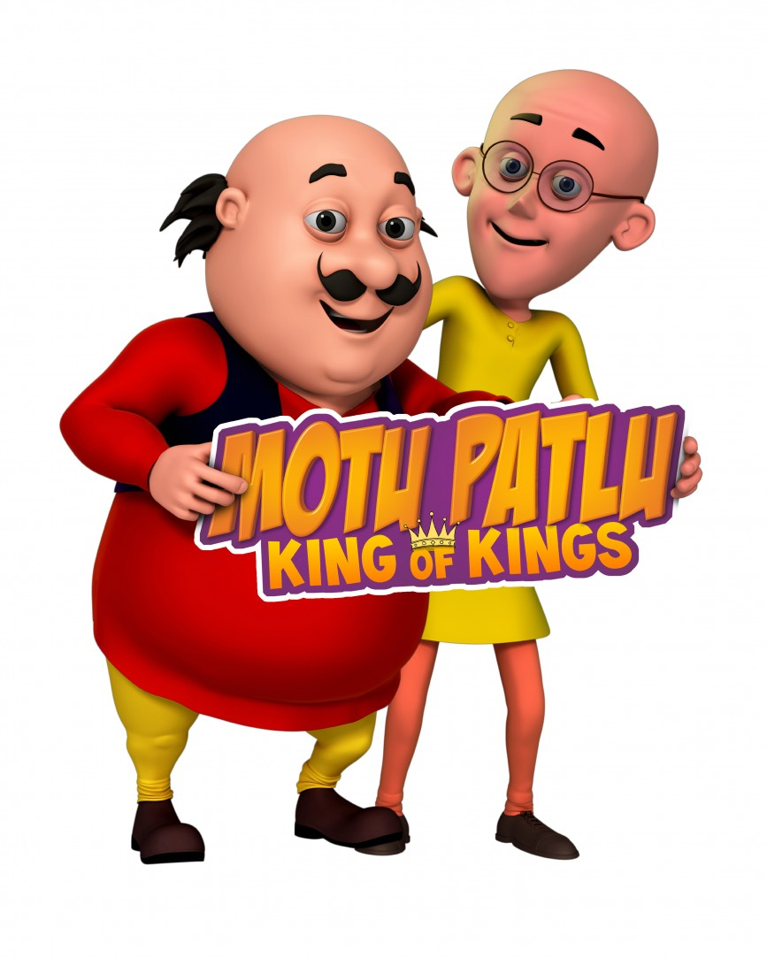 Steam Community Guide Top Ten Pictures Of Motu Patlu That Will