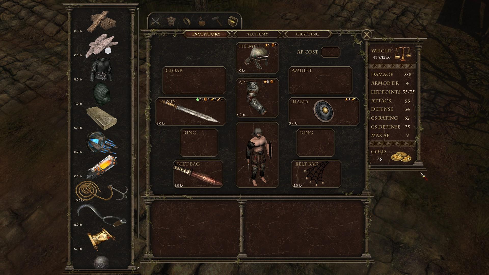 Steam Community :: Guide :: Advanced Assassin/Preator Hybrid Walkthrough