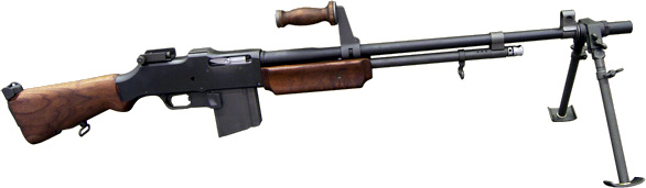 steam community m1918 browning automatic rifle b a r