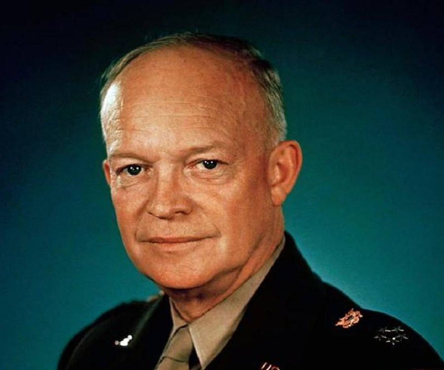 Steam Community :: :: Dwight D. Eisenhower