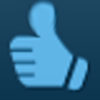 Steam Community :: Guide :: using Nodes , in Vegas Pro 14 Edit