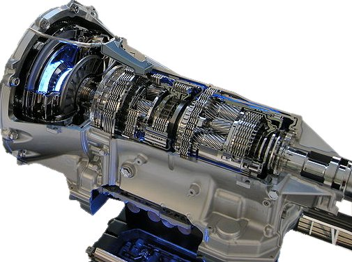 Steam Community :: Guide :: Guide to Manual Transmissions in