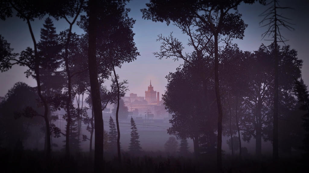 how to get dayz standalone