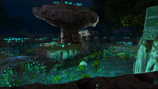 Steam Community Guide Iso Crystal Isles Resource And