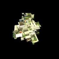 Steam Workshop Best Hide And Seek Maps Map Pack