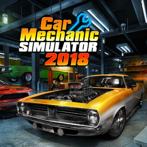 Steam Community :: Guide :: All Cars-Engines-Parts Lists and Prices