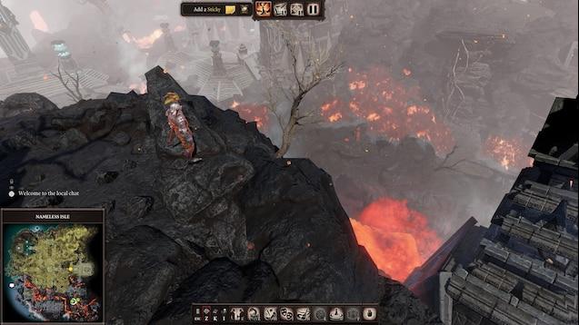 Steam Workshop :: GMaps - Main Game Maps in Gamemaster Mode