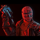 Image result for ruiner steam