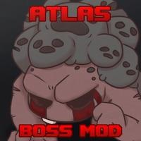 Steam Workshop :: Best Isaac Mods