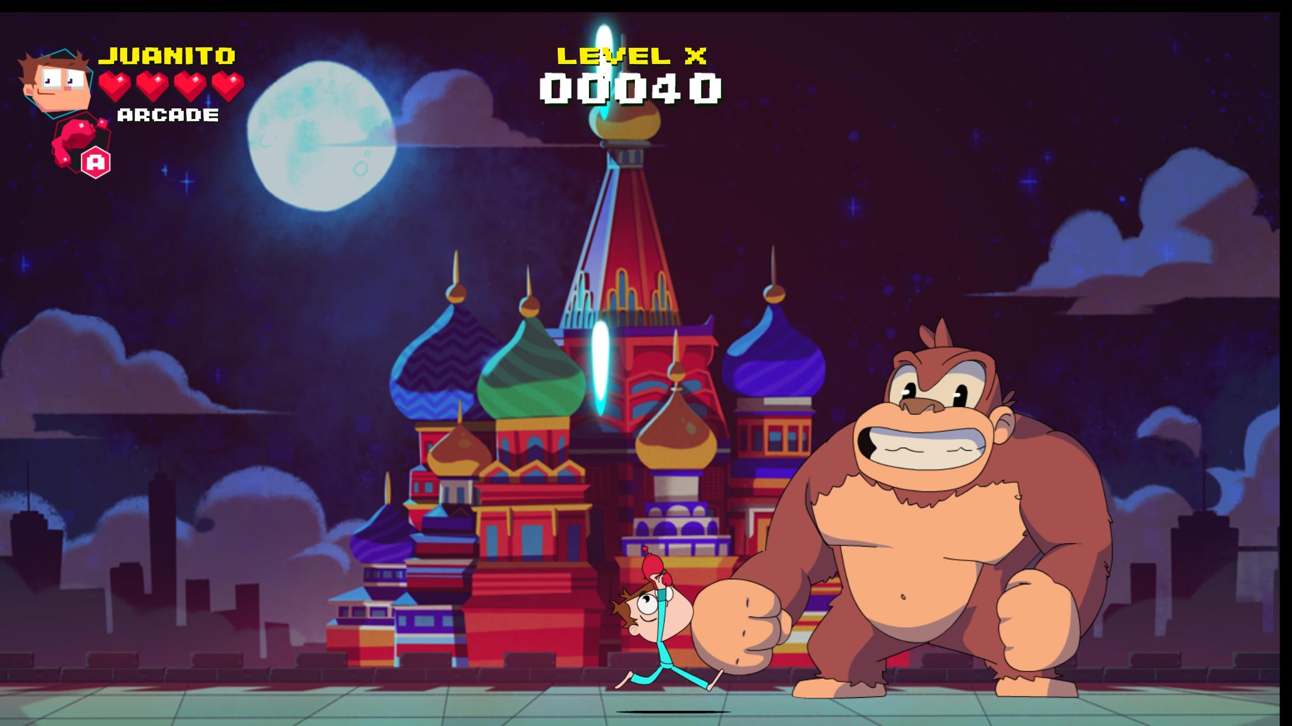 Dream Daddy Dating Sim Game Screenshots Galaga