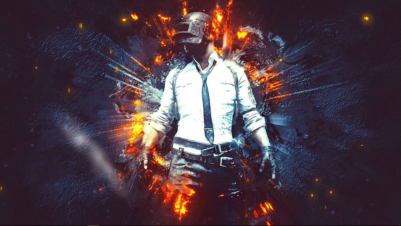 Pubg Wallpaper For Wallpaper Engine: Steam Community :: Screenshot :: WallPaper Engine