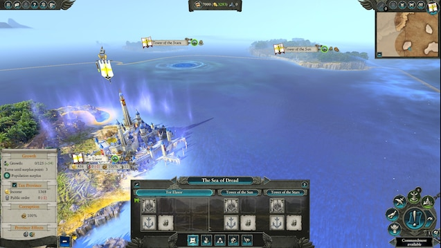 Steam Workshop :: Crynsos' Faction Unlocker+ (Currently