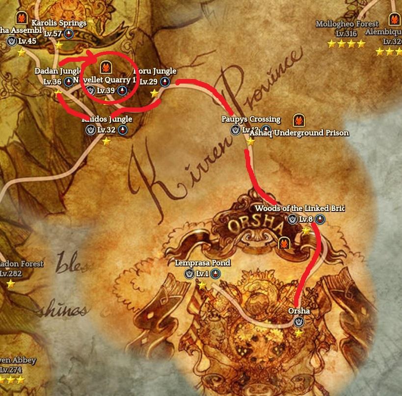 Steam community guide guia para novatos leveling mate pawds na parte norte do mapa at aproximadamente o nvel 55 podemos continuar at o 80 caso necessrio mas no exatamente o mtodo mais rpido fandeluxe Images