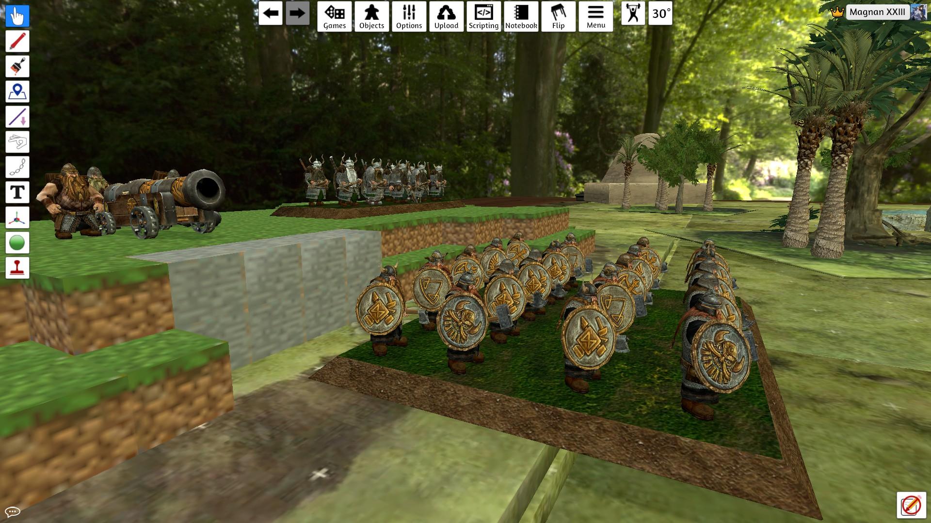 Tabletop Simulator : Jouez au fig devant votre pc A366DFFC0A8D3960CBD4FAA72C5DE17CF9EF570C