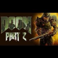 Steam Workshop :: L4D2 to Doom Collection