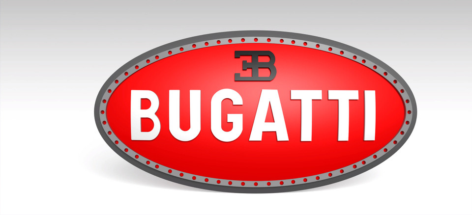 Steam workshop bugatti voltagebd Image collections