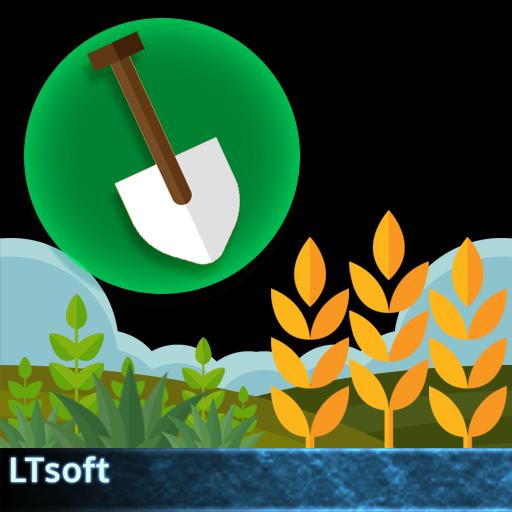 LTs Farming