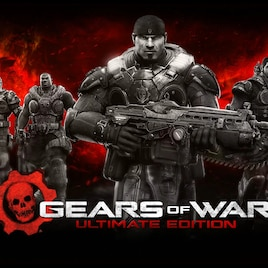 Steam Workshop :: Gears of War Ultimate Edition