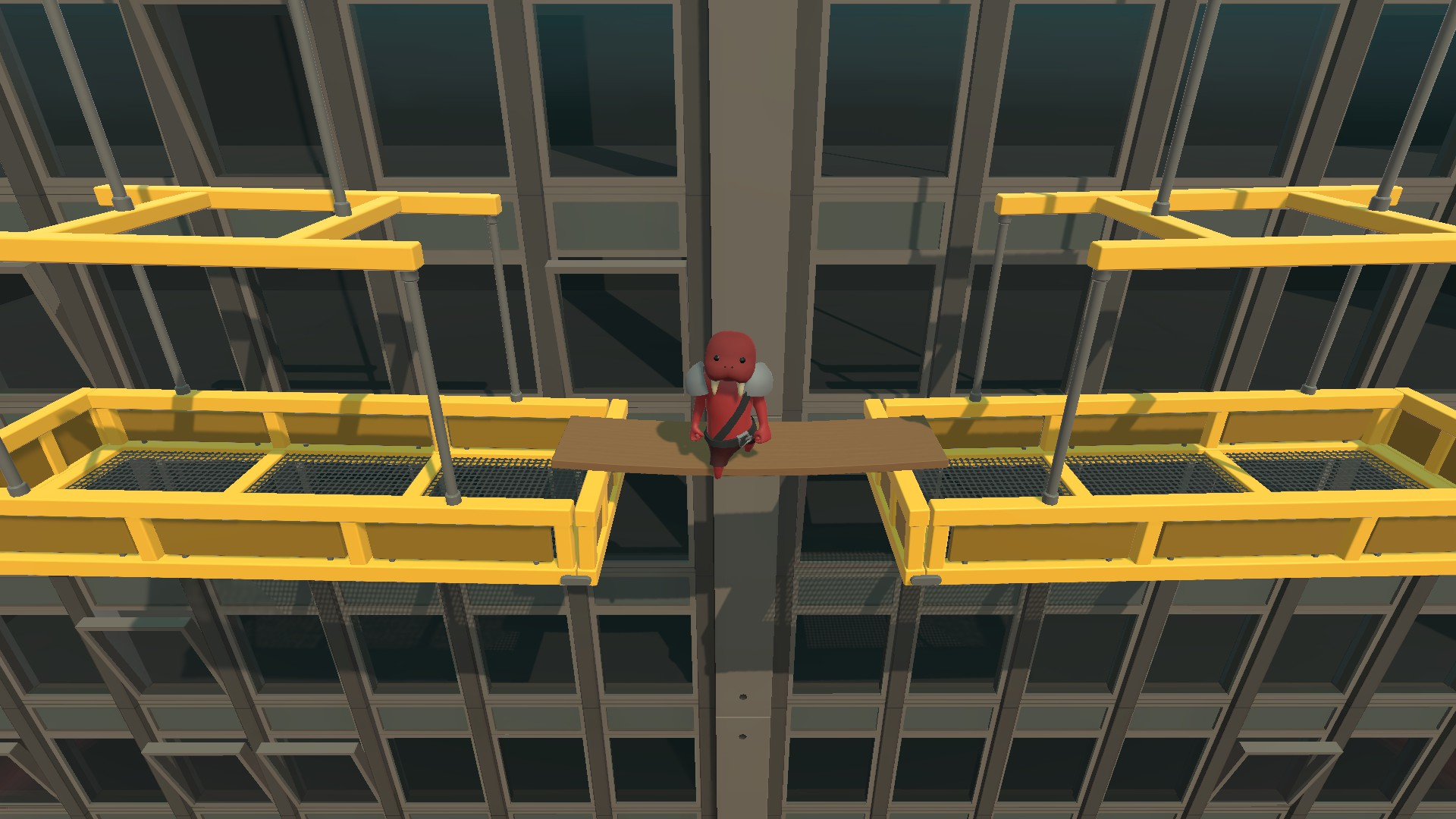 Gang Beasts Maps Steam Community :: Guide :: [Gang Beasts] Pedia Beasts Mini