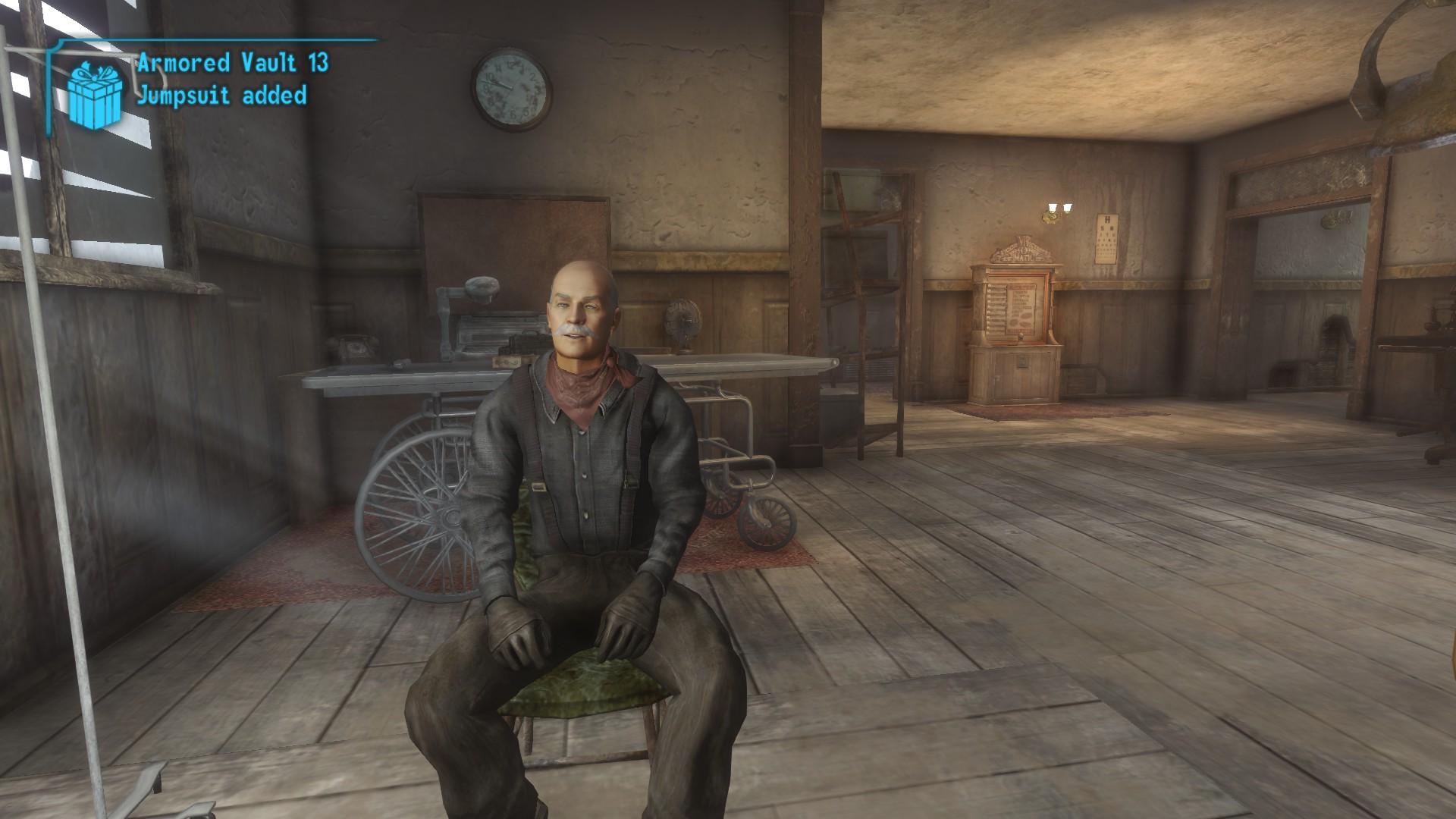 Steam Community Screenshot Enb Series Rv 0150 Test