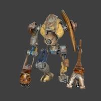 Steam Workshop :: My Sfm Workshop downloads