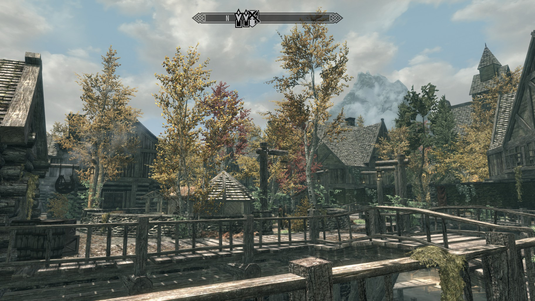 Steam Community :: Guide :: Complete Skyrim Graphic+Gameplay