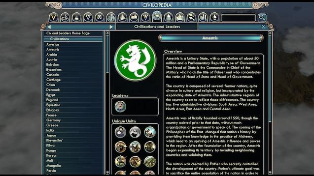 Full Metal Alchemist World Map.Steam Workshop G K Amestris Fullmetal Alchemist