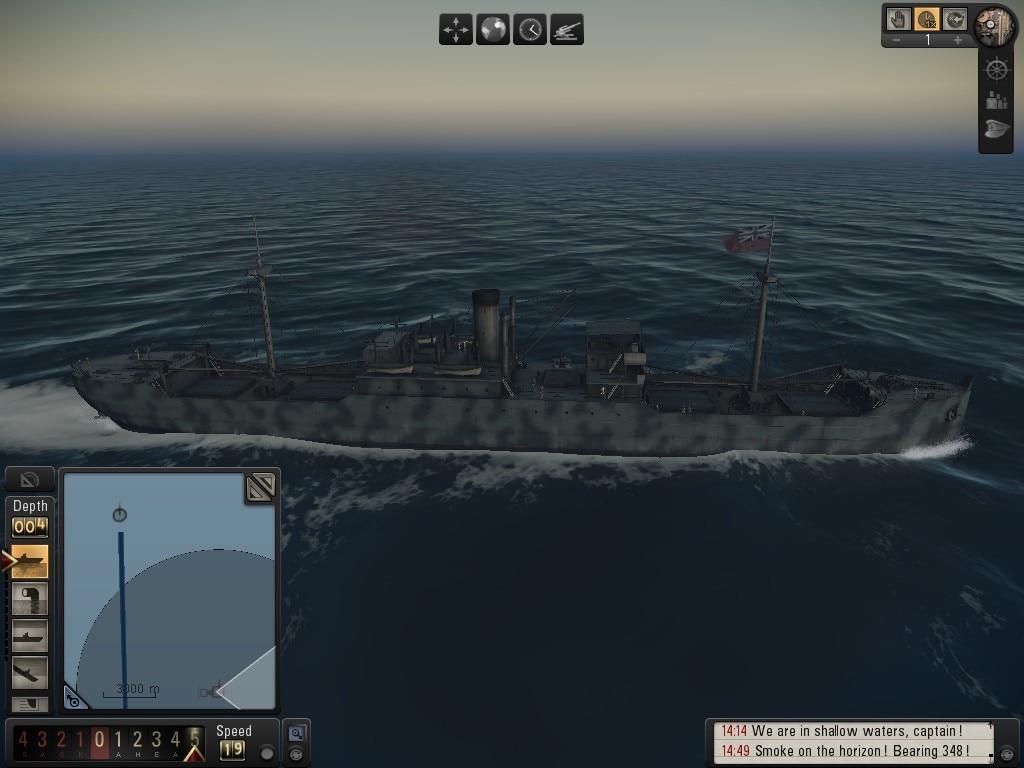 Comunidad Steam Captura Camo