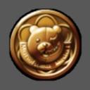 Steam Community Guide Monomonoslots