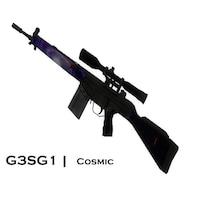Steam Workshop Gmod Addons - fe gun kit glock roblox