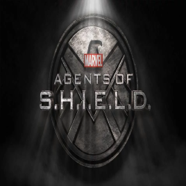 Steam Workshop Marvels Agents Of SHIELD