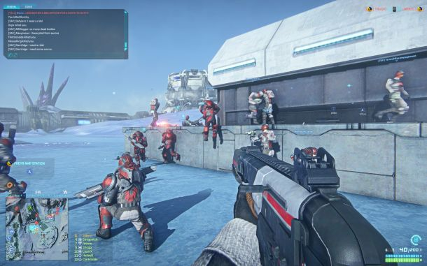 steam community guide outdated beginner s guide to planetside 2