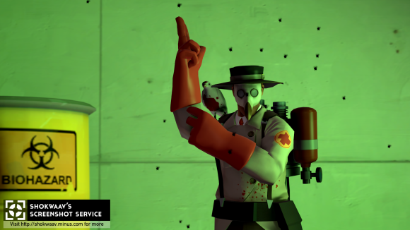 tf2 how to get unusual hats