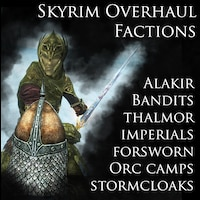 Steam Workshop :: From PS3 to PC - Mods to Checkout