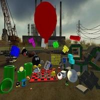 Steam Workshop :: Download Laterz