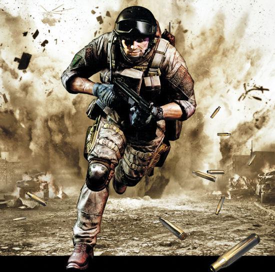 Artwork 8 Ban 128 Soldier Front 2