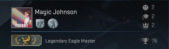 Lol team builder matchmaking beállítása