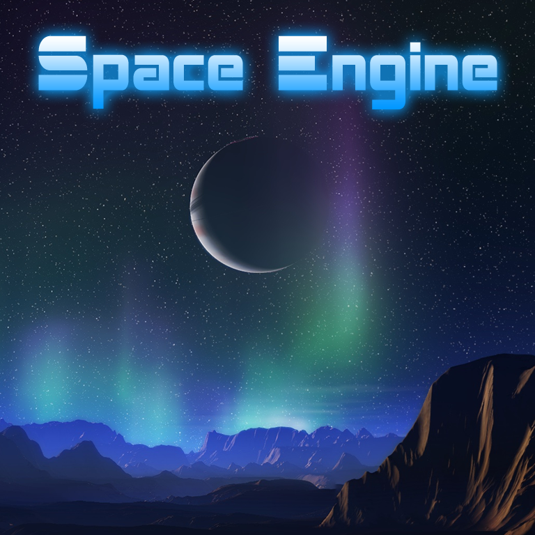 SPACEMACHINE STEAM TÉLÉCHARGER FULL