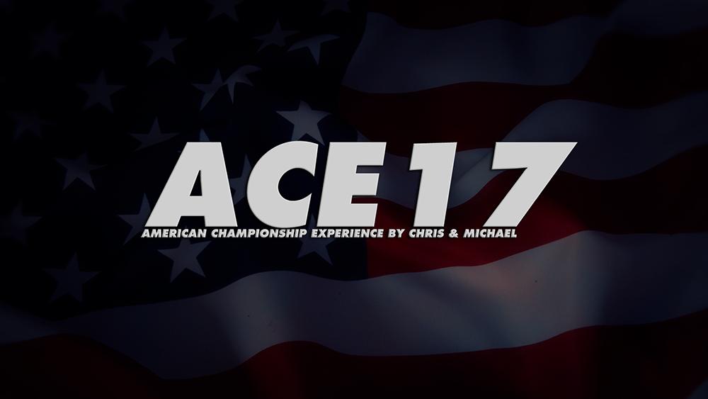 ACE Mod 2017