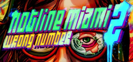 Steam 커뮤니티 :: 가이드 :: Hotline Miami fonts