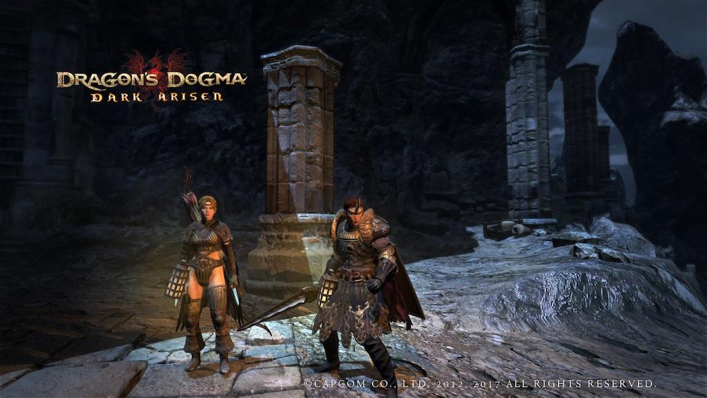 Steam Community Screenshot I Think I Like Mystic Knight Maintenance for the week of december 28: i think i like mystic knight